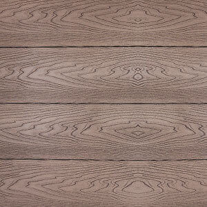 Deck-de-madera-Timber-Brown