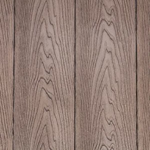 Deck-de-madera-Timber-Brown-veta