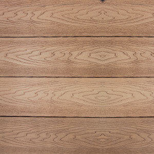 Deck-de-madera-Timber-Camel