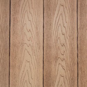 Deck-de-madera-Timber-Camel-veta
