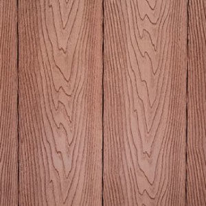 Deck-de-madera-Timber-Teak-veta